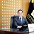 성남시의회 윤창근 의장, 2021 대한민국 자치발전 대상 수상자 선정