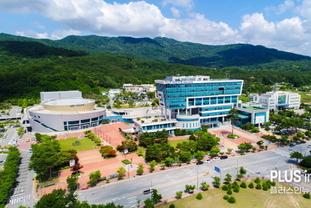 이천시, '청년 내 고장 리더 사업' 참여 기업 및 청년 모집