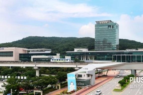 용인시, 지역주도형 청년 일자리사업 참여기업 모집