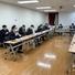 경제노동위원회 이은주 위원장, 코로나19 소상공인·자영업자 SOS 현장상담소 관련 정담회 개최