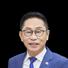 오진택 부위원장, 화성시 서부지역 도로사업을 위한 경기도 추가경정 예산 27억원 확정