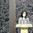 """은수미 시장, 6·10민주항쟁 기념식서 """"지금 우리는 행복한가"""""""