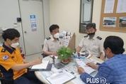 경기도의회 임창열 의원, '구리시 소방서 이전 결정' 환영