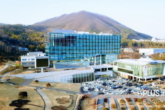 신동헌 시장, GTX-A 접속부 설치 비상대책회의 참석