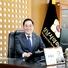 """윤창근 성남시의장 """"시민의 목소리가 가장 중요하다"""""""