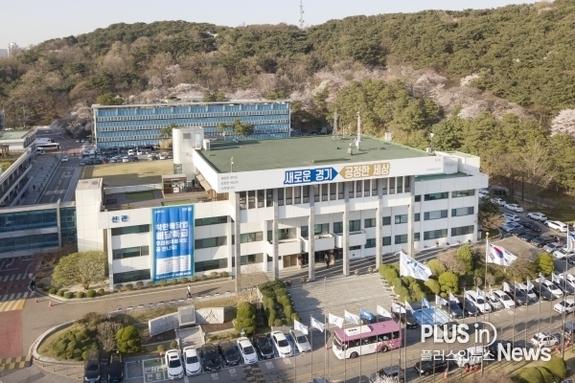 경기도, '이건희 컬렉션 전용관, 경기북부에 건립' 정부 공식 건의