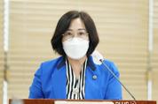 경기도의회 서현옥 의원, '경기도 대상포진 예방접종 지원에 관한 조례안' 상임위 통과